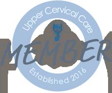 Upper Cervical Care Member