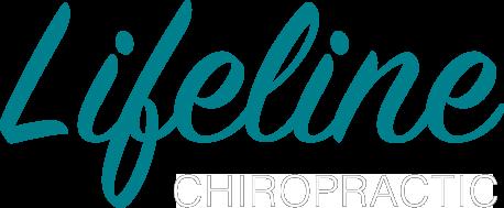 Lifeline Chiropractic logo - Home