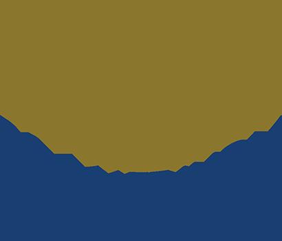 Dr Matt Lyon logo - Home
