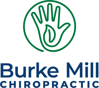 Burke Mill Chiropractic logo - Home
