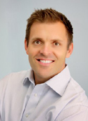 Carmel Valley Chiropractor, Dr. Chris Elleraas