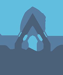 Atlas Chiropractic Care logo - Home