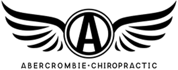 Abercrombie Chiropractic logo - Home