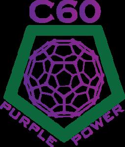 c60 logo