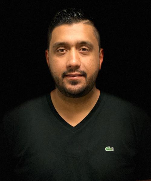Surrey Chiropractor Dr. Sonny Sahota