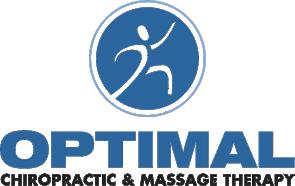Optimal Chiropractic logo - Home