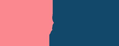 Satori Spinal Wisdom, LLC logo - Home