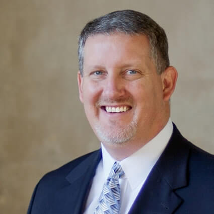 Dr RJ Crandall