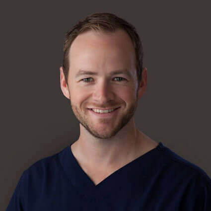 Dr. Jimmy headshot