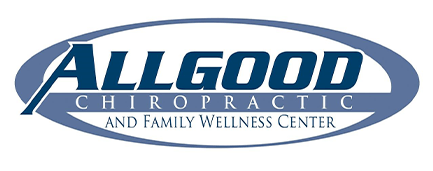 Allgood Chiropractic and Family Wellness Center logo - Home