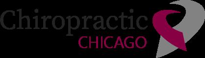 Chiropractic Chicago logo - Home