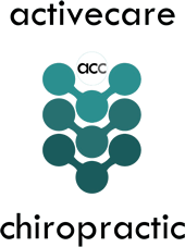 Activecare Chiropractic logo - Home