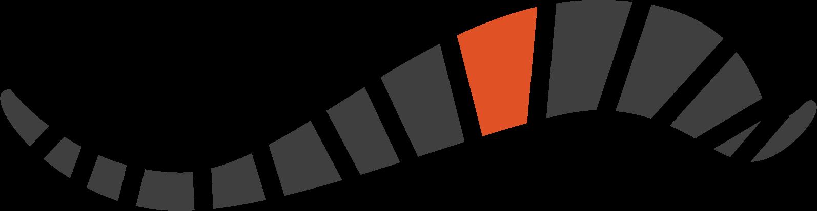 watermark logo