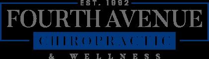 Fourth Avenue Chiropractic & Wellness