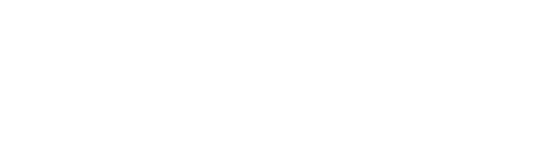 Fourth Avenue Chiropractic & Wellness logo - Home