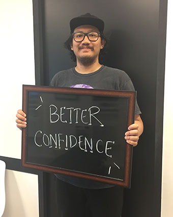 better-confidence