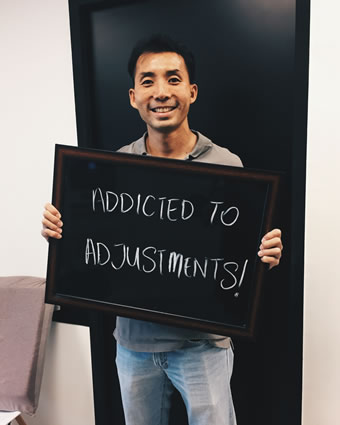 testimonial-addicted