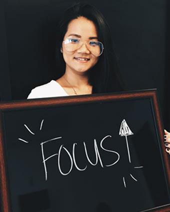 testimonial-focus