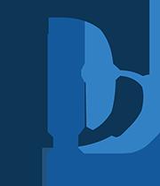 Dr. Dayna L. D'Acierno logo - Home