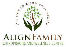 Align Family Chiropractic and Wellness Centre