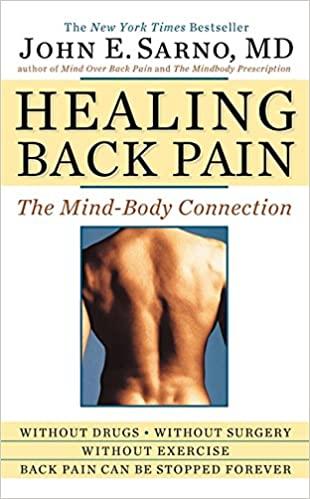 Healing-back-pain-book