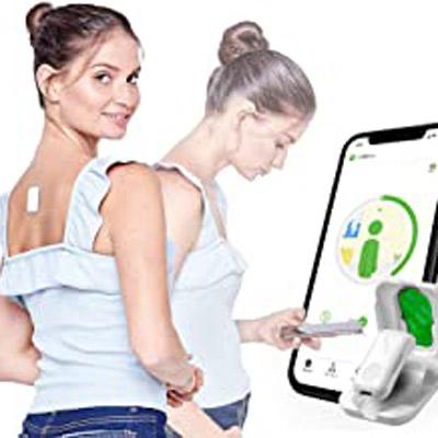 lumolift-posture-button