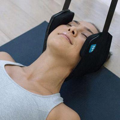 neck-hammock