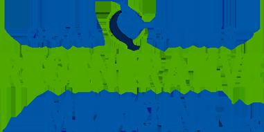 Quad Cities Regenerative Medicine logo - Home