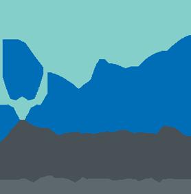Access Dental Services