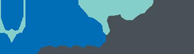 Access Dental Services logo - Home