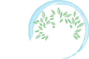 Orchard Natural Medicine