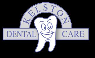 Kelston Dental Care logo - Home