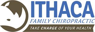 Ithaca Family Chiropractic