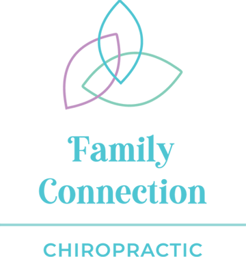 Family Connection Chiropractic logo - Home