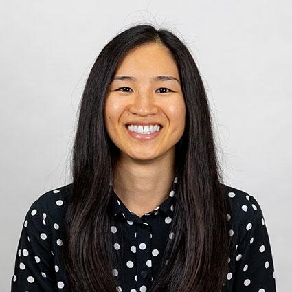 Nicole Wong Homer