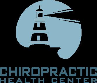 Chiropractic Health Center logo - Home
