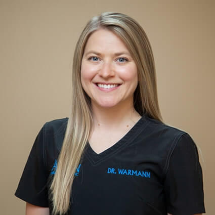 Dr. Miranda headshot