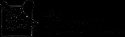City Chiropractic logo - Home
