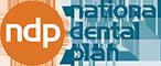 ndp logo