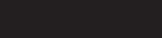 Invictus Chiropractic logo - Home