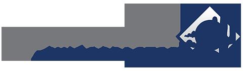 Dr. Jeff Roderick logo - Home