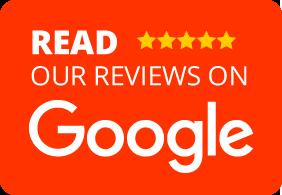 banner-google-reviews