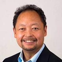 Malvern Chiropractor, Dr. Dennis Mariano