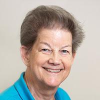 Malvern Massage Therapist, Renie Pugh