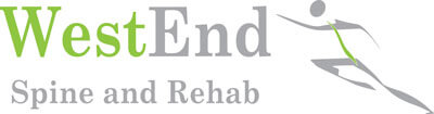 WestEnd Spine and Rehab
