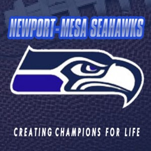 Priestley Family Chiropractic is the official Chiropractor for the Newport Mesa Jr. All American football Seahawks.