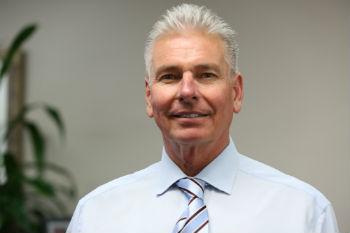 Dr. Kevin Priestley