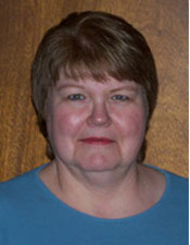 Palmyra Chiropractic Assistant & Office Manager, Cathy Weiland