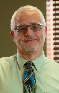 Dr. Kevin Phalen, Chiropractor