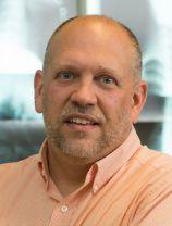 Dr. Steve Niemiec, Chiropractor